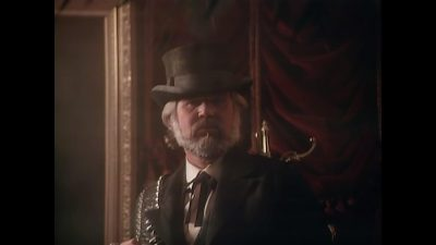 Kenny Rogers The Gambler Mp3 Download