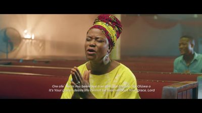 Download Sola Allyson EBe mp4 video download