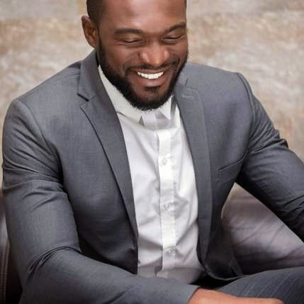 BBN 2020, Kenneth OKolie Is The Voice Of Big Brother