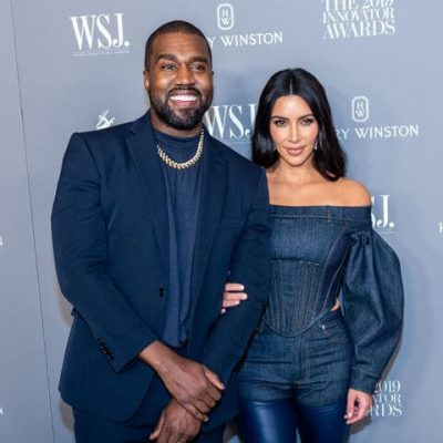 Kanye West reveals he urged his wife Kim Kardashian to abort North's pregnancy