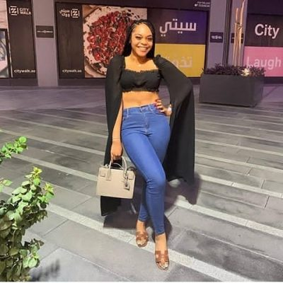 Lilo Speaks Of Her Boyfriend Outside The House After Being Evicted