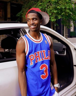 Christian Combs survives being hit by a drunk driver