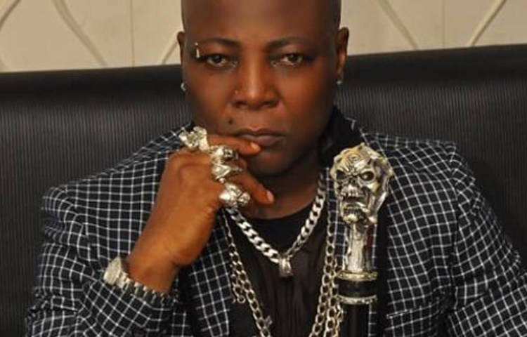 BBNaija: Charly Boy Slams Nigerian Youths Over The Show
