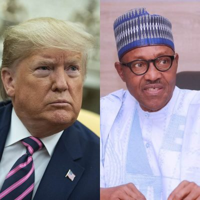 U.S. issues warning to Nigeria about possible entry by Al-Qaeda terrorists