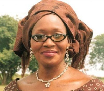 You Haven't Achieved Anything In Your Life, A Chef That Cannot Cook – Kemi Olunloyo Blasts Chioma