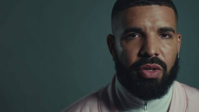 Download Drake ft Lil Durk Laugh Now Cry Later Mp3 Download & Lyrics