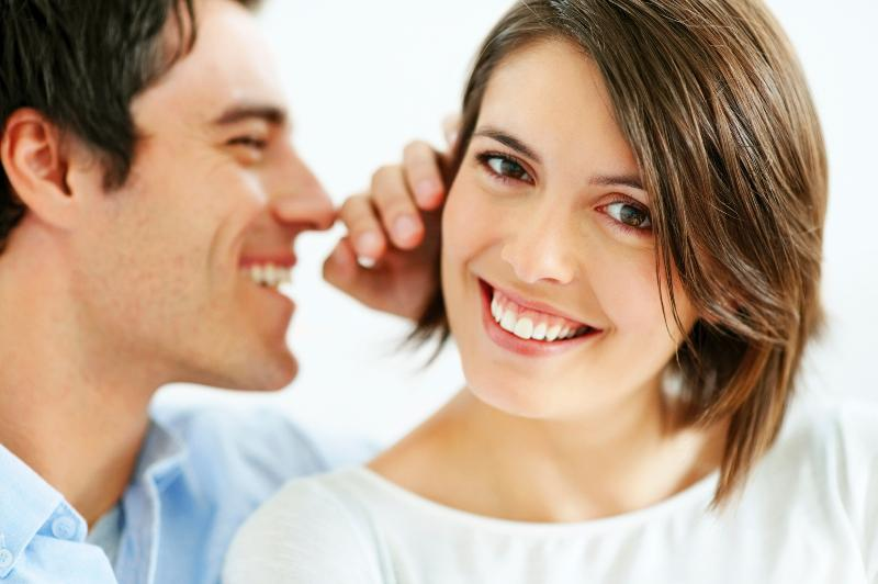 10 Mistakes You Should Shun In Your Relationship