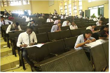 How Unemployment Rate Is Affecting Students Commitment Towards Academic Pursuit