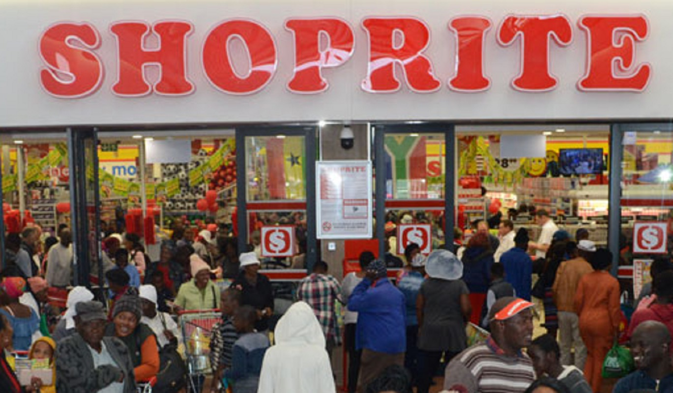 Shoprite Leaves Nigeria After 15 Years Of Opening In The Country