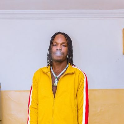 Download Naira Marley Idi Oremi Opotoyi 2 mp3 download