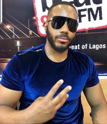 BBNaija: Kiddwaya Reveals That Laycon's Gossip Will Not Stop Him From Fulfilling Promise