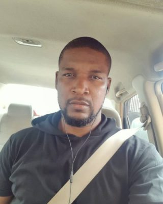 "BBNaija: ""Eyes Don Clear"" - Nollywood Actor Wole Ojo Hails Ozo For ignoring Nengi At Party"