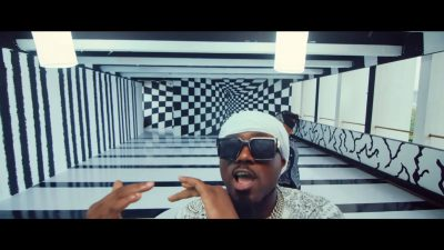 Downlaod Ice Prince ft. Tekno - Make Up Your Mind Mp3 Download