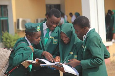 Unity schools to resume October 11- Minister of Education