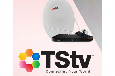 TSTV Set To Return On October 1 After Three Years Of Disastrous Launch