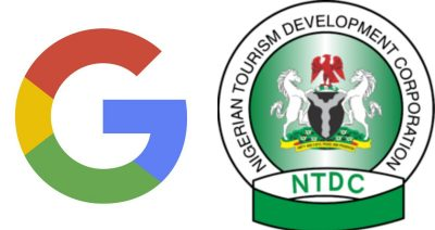 Google And NTDC Partner To Support Tourism industry; Launch Tour Nigeria Collection