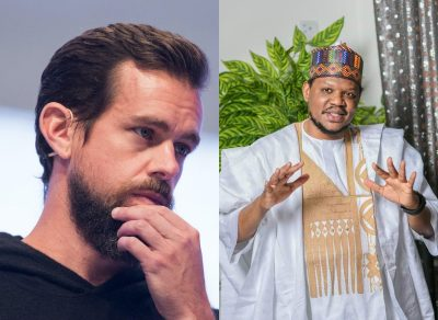Adamu Garba Threatens To Sue Twitter Founder, Jack Dorsey For Supporting #EndSARS