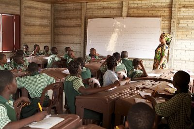 FG Gives Directive That All Schools Should Resume On October 12