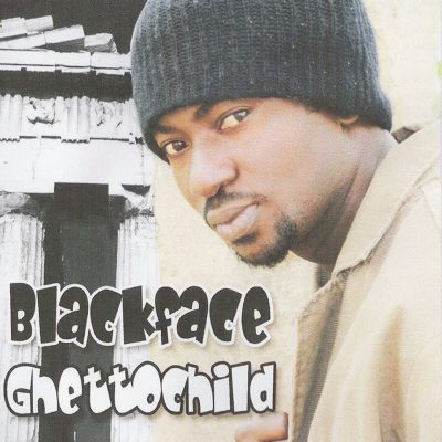 Download Blackface Naija Hard Life mp3 download