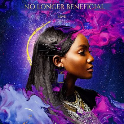 Download Simi No Longer Beneficial Mp3 Download