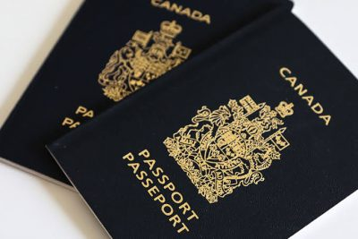 Free steps for processing Canada Visa in Nigeria