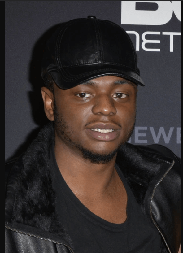 Bobby Brown Jr. cause of death finally revealed