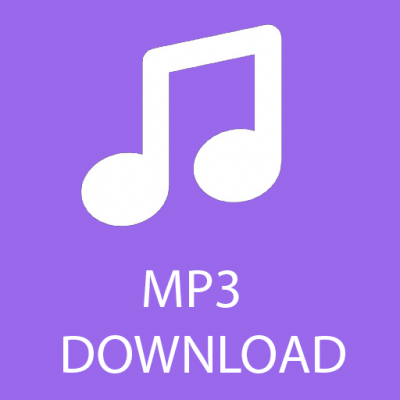 Download Latest Songs Mp3 & Audio