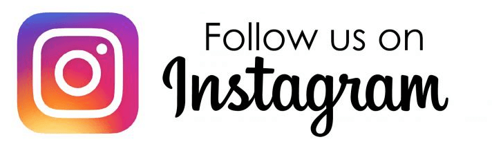 Follow talkGlitz on Instagram